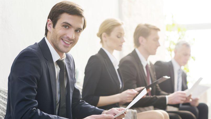 Tips Temuduga: 5 Cara Membina First Impression Ketika Temuduga