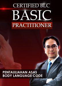 PENTAULIAHAN BLC BASIC PRACTITIONER