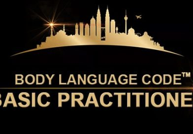BLC Basic Practitioner